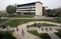 留学小白看过来,爱尔兰国立梅努斯大学申请攻略在此!