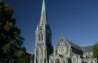 留学新西兰无雅思成绩新西兰硕士留学