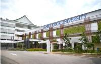 男生留学新加坡私立大学,申请哪些专业好?