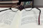 美国研究生留学:GRE与GMAT两种考试,区别是什么?