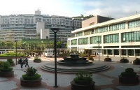 香港教育大学毕业生平均起薪近2.3万!为何教大毕业生这么吃香?