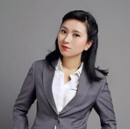 立思辰留学金牌留学导师 赵锦珠老师