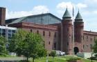 伦斯勒理工学院地址在哪个州?