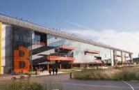 英国留学院校之巴特莱特建筑学院申请总攻略!