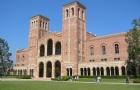 加州大学洛杉矶分校不仅仅是梦想的学校,还是美食的新世界