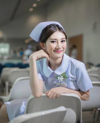 泰国清迈大学――护理学专业的佼佼者