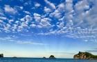 这15个连新西兰人都必须要体验的活动,你动心了吗?