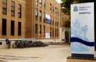 安格利亚鲁斯金大学的学术范围以及学术情况究竟如何?