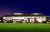 带你详细了解英国热门院校,哈珀亚当斯大学!