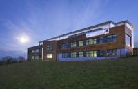 英国法尔茅斯大学专业排名优势大起底!