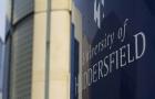 哈德斯菲尔德大学的学院设置和院校特色是什么?