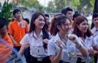 """""""泰国十佳私立大学院校""""排名新鲜出炉啦!"""