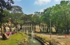 泰国著名公立高校排名榜发布,一起来看看吧!