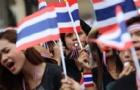 """远离""""尬聊"""",不要和泰国人谈这些话题"""