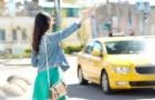去泰国留学,用Cab、Grab和Uber  哪个打车更实惠?