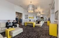 瑞士恺撒里兹酒店管理大学行业排名、认可度高