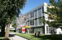 瑞士恺撒里兹酒店管理大学让学生施展综合技能!