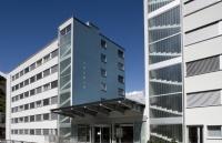 瑞士恺撒里兹酒店管理大学双学位认证课程