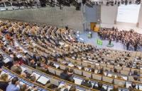 德国多特蒙德工业大学专业设置有哪些?
