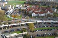 德国多特蒙德工业大学实力大于名气,你知道他的申请要求不?