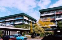 新西兰西方理工学院是一所拥有高质量教育水平的国立大学