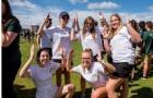 新西兰大学吸引人的教育是什么样的?