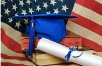 学历越高越幸运 美国或将增硕士及以上申请人中签率!