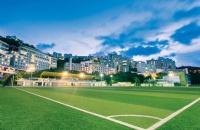 香港科技大学国际排名告诉你,为何这所大学受欢迎