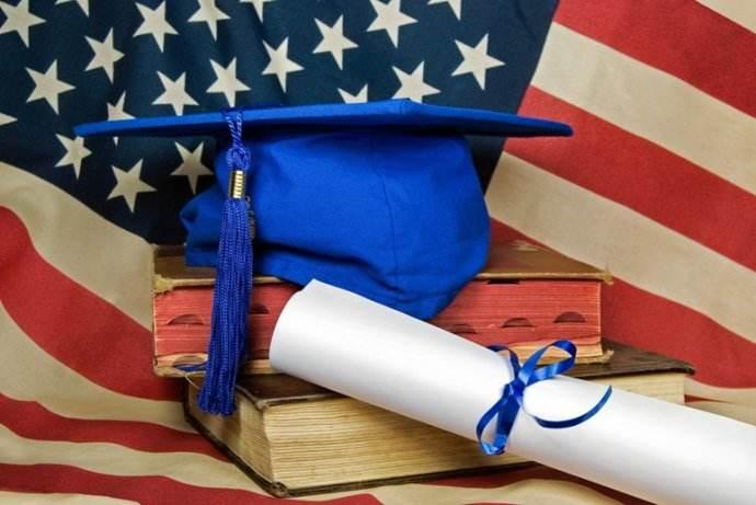 海归留学生求职薪资低于预期,出国留学你后悔吗?