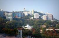 香港留学,八大名校最佳租房攻略,你值得拥有!!