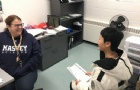 留学加拿大高中常见择校误区