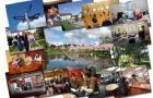 新西兰留学的五大优势快过来看看!