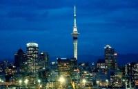 高考新西兰留学申请