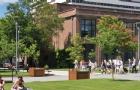 留学英国有哪些奖学金及具体申请条件!