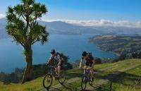 奥塔哥大学优势专业旅游专业将会助你行至更远