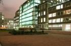 申请英国大学需要达到什么条件?