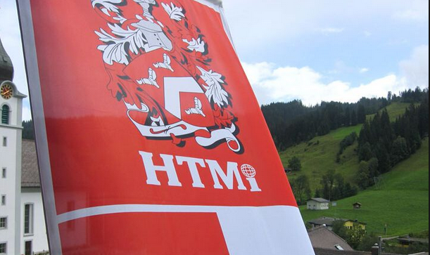 瑞士HTMi国际酒店与旅游管理研究生文凭