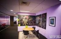 学术与就业无缝对接 | 奥克兰媒体设计学院