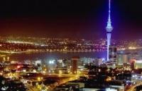 高考新西兰留学签证时间