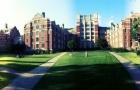 美国幸福指数最高的5所大学,有你喜欢的吗?