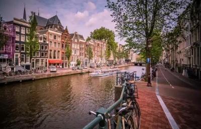 (科普篇)-荷兰留学的Nuffic认证