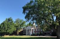 IBM全球首个技能学院落户路易斯维尔大学!开创了IBM 与高等教育机构合作建立技能学院之先河!