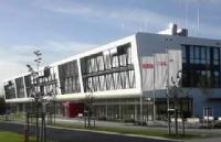 布伦瑞克工业大学的地理位置优势