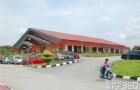 赴马来西亚留学,该如何选择学校最好?