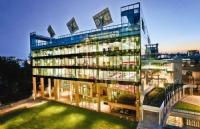 五星=八大?CQU为你重新定义澳洲五星级大学!