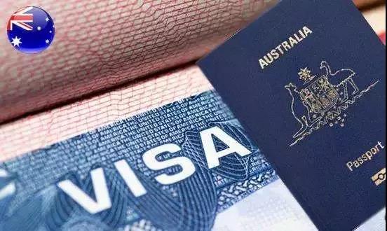 澳洲留学签证竟然这么多种类!你签的是哪一种?