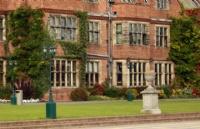 留学英国读景观建筑!你的作品集有哪些重点注意事项