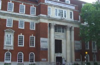 英国伦敦南岸大学研究生申请条件!
