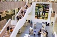 英国热门院校伍斯特大学,用创新力成就自己!
