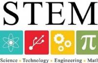 """STEM专业恐成2019年美国留学最""""无用""""的专业!"""